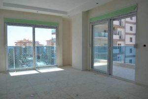 DSC 0369 300x200 Mahmutlar Satılık Daire – HAFNİUM  Residence