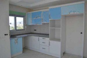 DSC 0370 300x200 Mahmutlar Satılık Daire – HAFNİUM  Residence