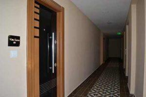 DSC 0323 300x200 Casa Bianca Residence 5. Kat Sıfır Daire Mahmutlar