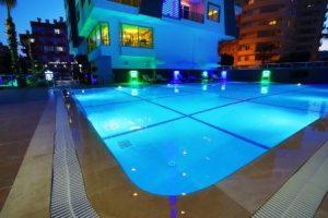 dolce vita luxury residence luxury dublex penthouse in alanya 3784 300x200 Dolce Vita Luxury Residence de Satılık Dubleks Mahmutlar