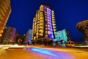 dolce vita luxury residence luxury dublex penthouse in alanya 7497 300x200 Dolce Vita Luxury Residence de Satılık Dubleks Mahmutlar