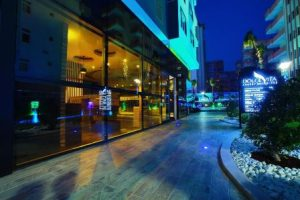 dolce vita luxury residence luxury dublex penthouse in alanya 7874 300x200 Dolce Vita Luxury Residence de Satılık Dubleks Mahmutlar