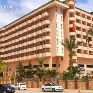 19437181 1408109729275000 5567034942904336384 n1 300x300 Alanya Satılık Otel   Satılık apart oteller