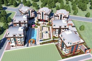 MTU4ZDI5MjJmNGRhNzk 300x200 Doğru Koşullarda Ev Sahibi Olmayı Alanyada Başarın