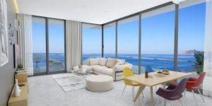 2 Saloondoseme001 Large 770x386 300x150 Mahmutlar Satılık Daire – Twin Towers Residence 2018