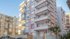 Ender 2 Apartment 165.000 TL  Mahmutlar Satılık Daire