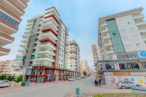 69d80cc2 bc85 4043 961c 9b10a77da3a7 2 300x200 Ceray Park Residence  1+1 Eşyalı Daire  43.000 €  Mahmutlar / Alanya
