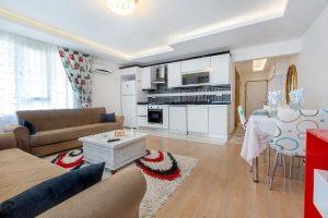 9dbd460f f123 4abc 814d bacaee1369b1 300x200 Ceray Park Residence  1+1 Eşyalı Daire  43.000 €  Mahmutlar / Alanya