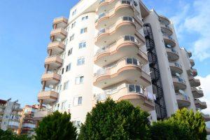 DSC 0469 300x200 Keşoğlu Apt. 2 + 1  110 m2 – 37.000 Euro Mahmutlar / Alanya