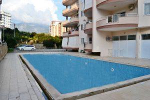 DSC 0474 300x200 Keşoğlu Apt. 2 + 1  110 m2 – 37.000 Euro Mahmutlar / Alanya