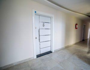 0f551fb5 7384 4ba9 9f53 1b0335175d43 300x235 Sonas Town Residence 1 + 1   45.000 EURO  Mahmutlar  ALANYA