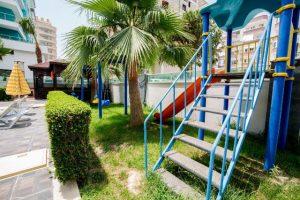 12ad12d1 9173 4435 b8de 954b5b902d25 300x200 Sonas Town Residence 1 + 1   45.000 EURO  Mahmutlar  ALANYA