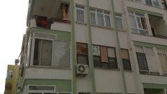 ÖZLEMKENT SİTESİ   125.000 TL  Alanya Mahmutlar Satılık Daire