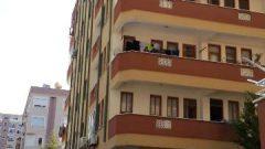 Alanya Mahmutlar Satılık Daire – Candan  Sitesi  2 + 1 – 132.000 TL