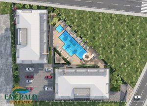 3 300x216 Emerald Riverside Oba Alanya