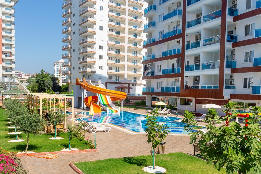 Antalya Alanya Satilik Daire 1024x682 Alanya,da  evinizi biz satalım