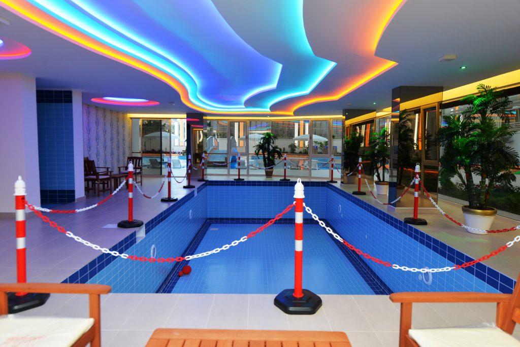 DSC 6204 1024x684 Yekta Plaza Residence Mahmutlar ALANYA
